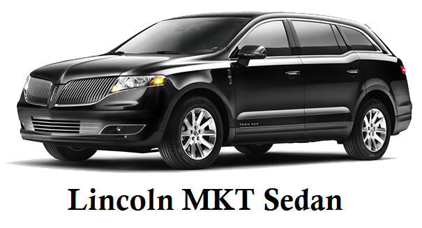 lincoln-mkt-town-carhigh.original