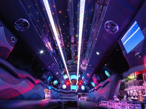 birthday-limo-hire