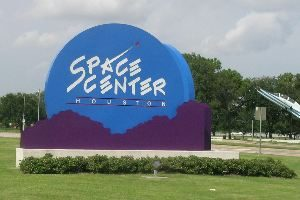 spacecenter